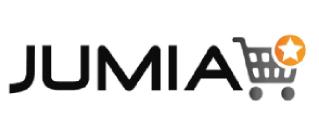 Jumia1.png